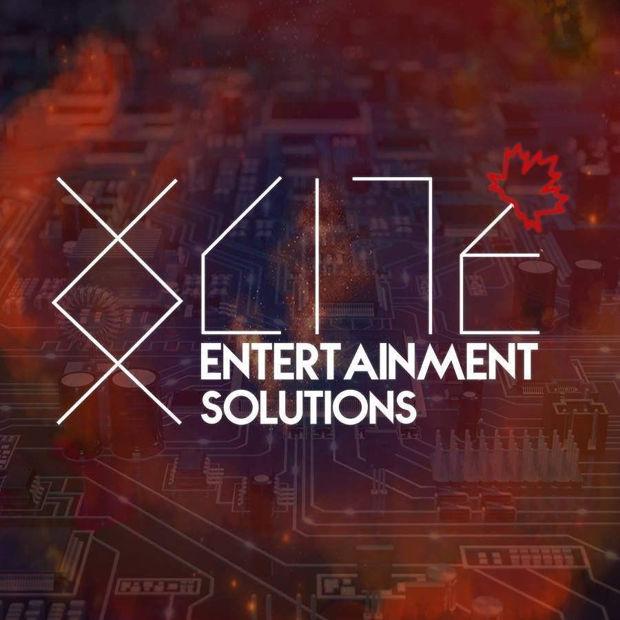 Xcite Entertainment Solutions