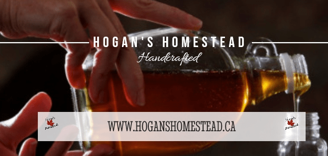 Hogan's Homestead