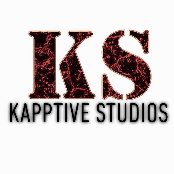 Kapptive Studios