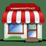 Algoma Marketplace