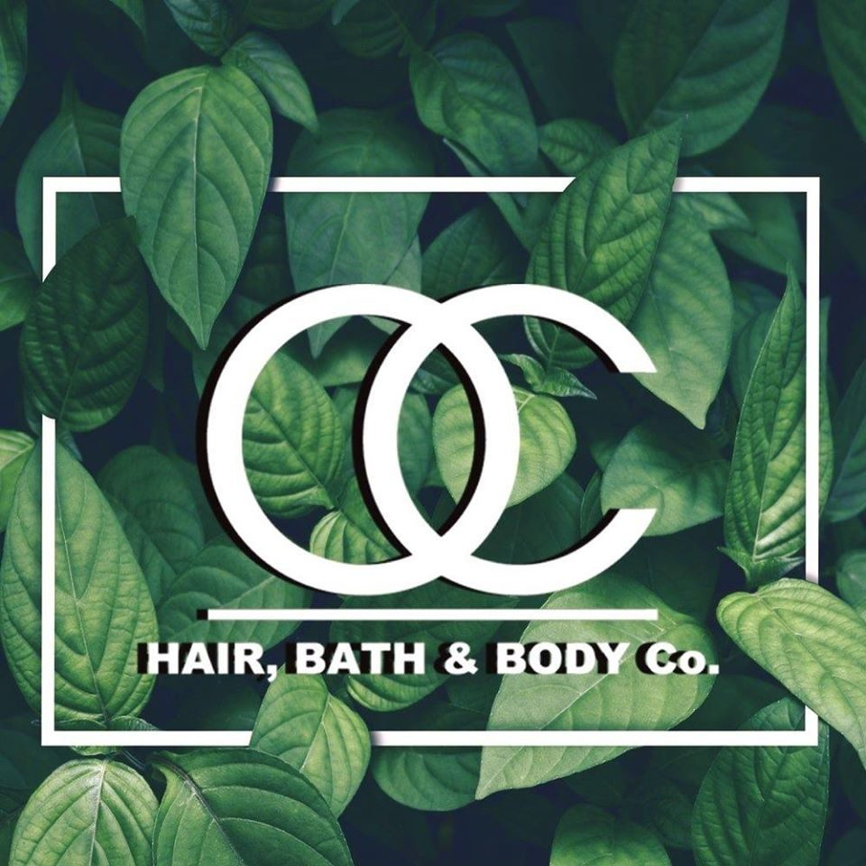 Oc Hair & Body Co