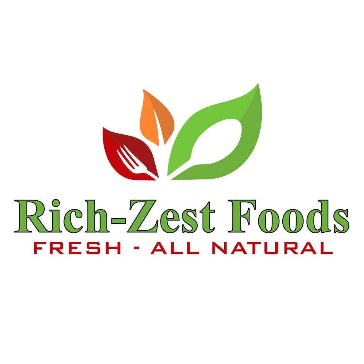 Rich-Zest Foods