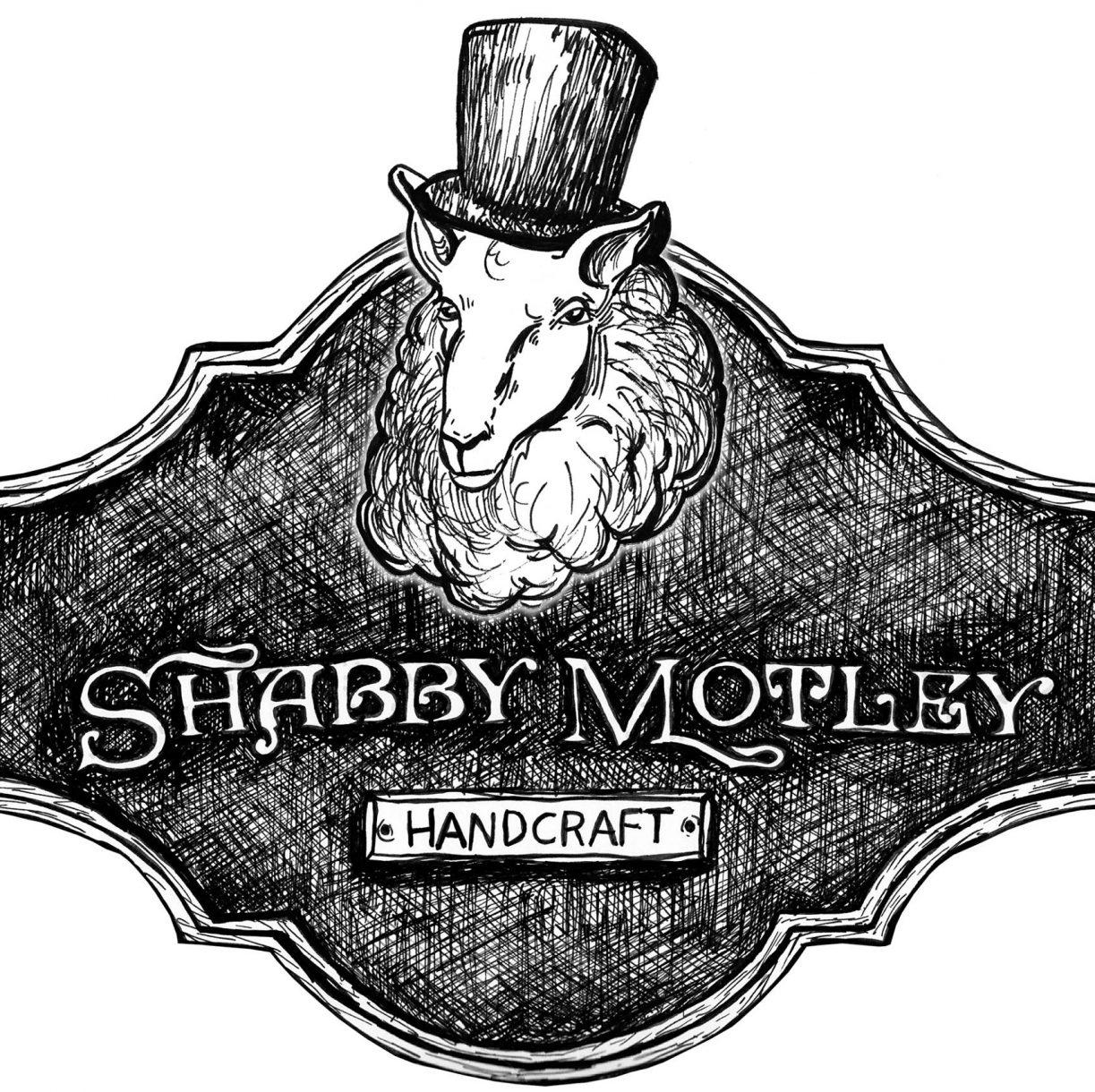 Shabby Motley