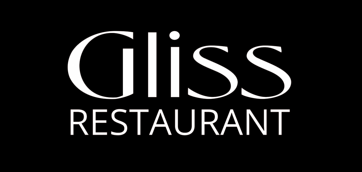 Gliss Restaurant