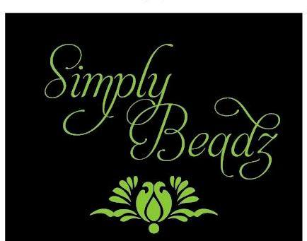 Simply Beadz