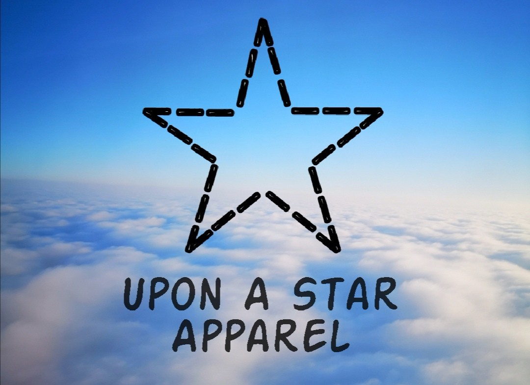 Upon A Star Apparel