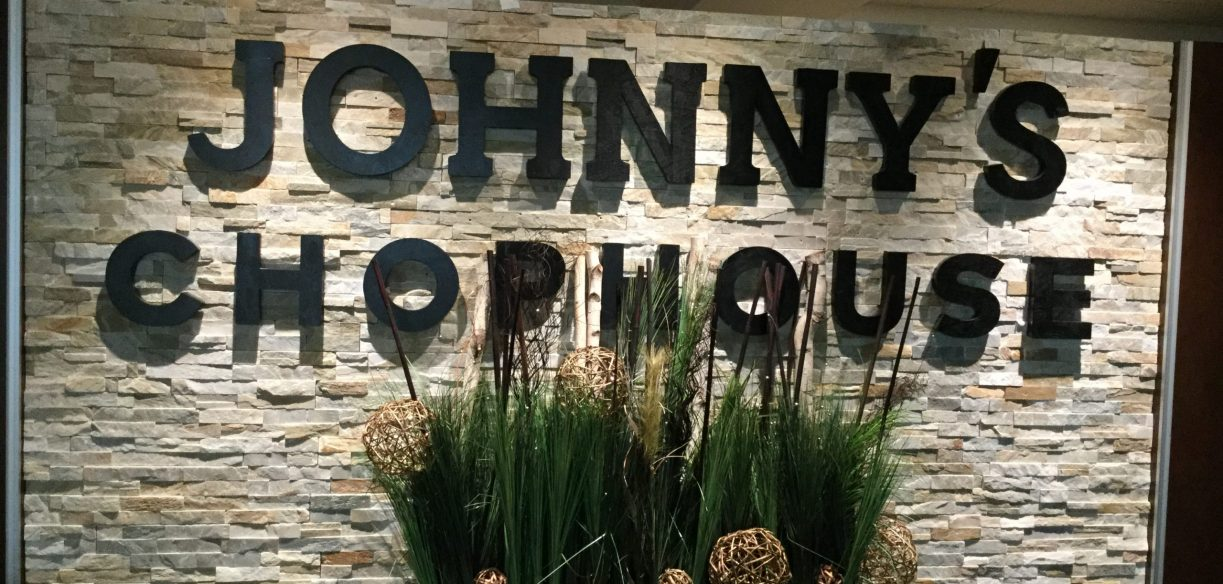 Johnny's Chophouse & Bar