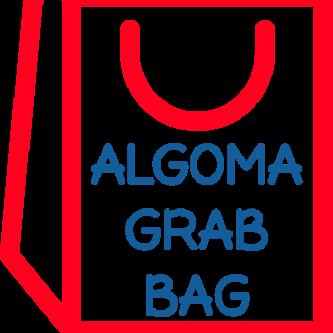 Algoma Grab Bag