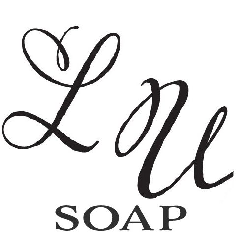Lather Up-Handcrafted Luscious Soap
