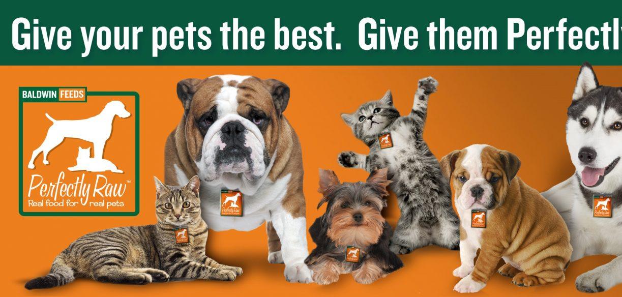 Algoma Pet Direct