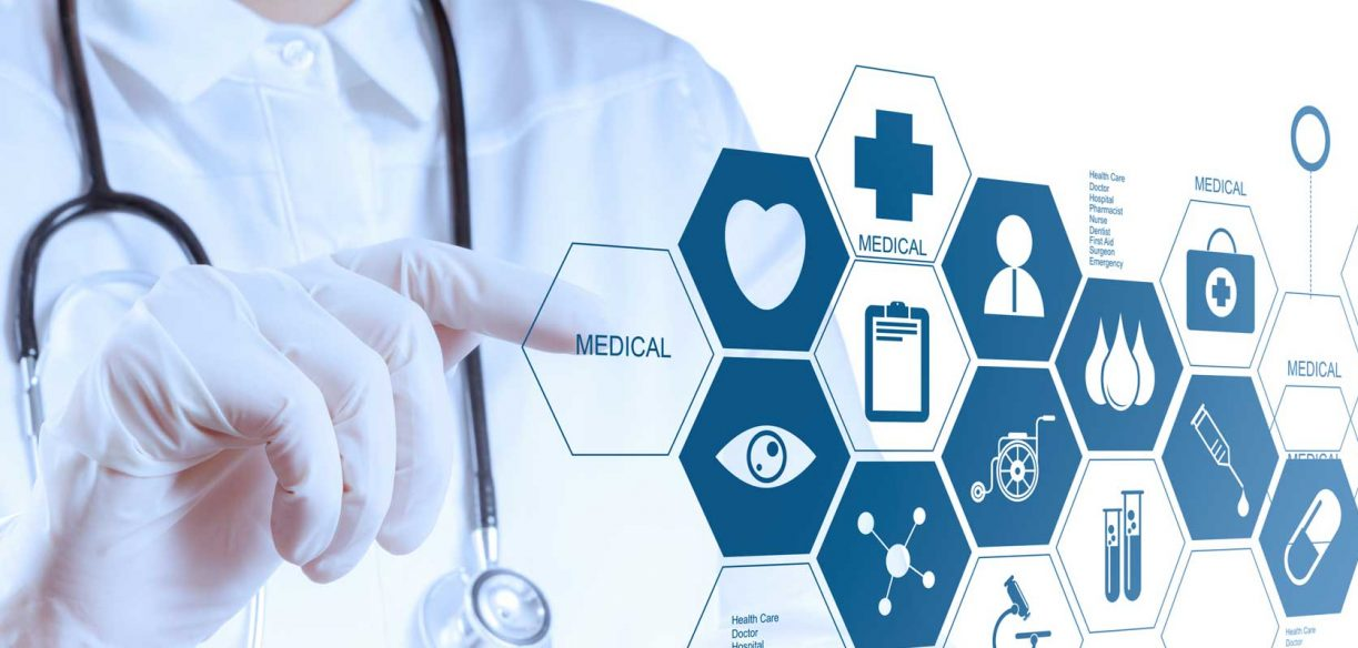RW Medical Inc