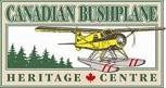 One year Grand Parent Bushplane Museum Membership