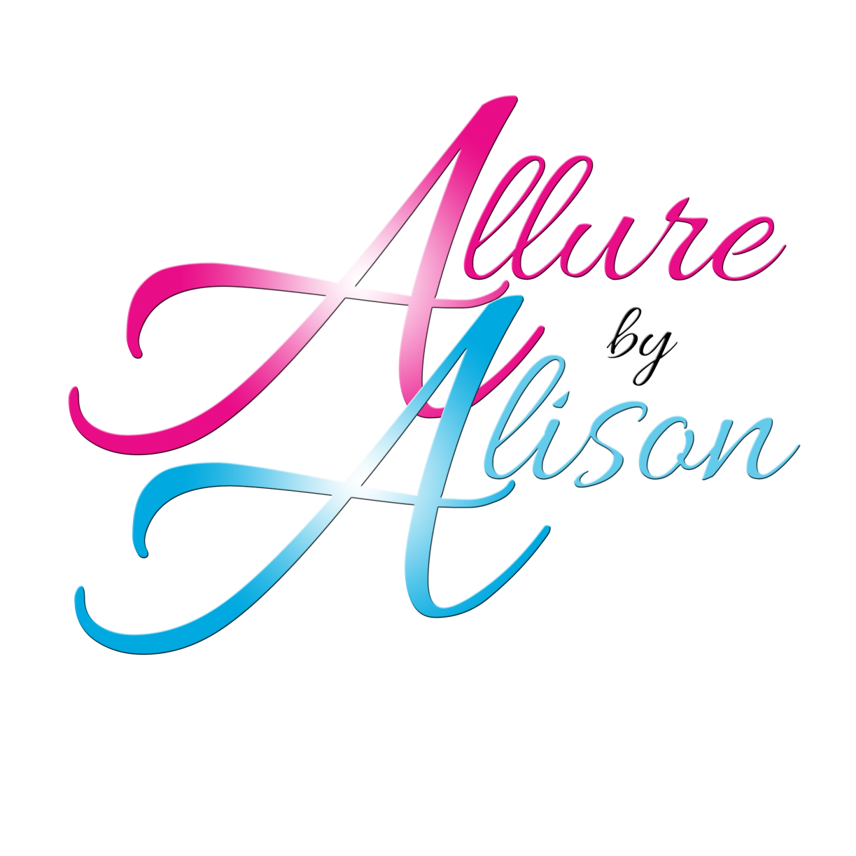 Allure by Alison