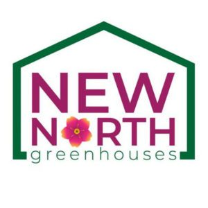 New North Greenhouses Holiday Store