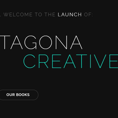 Tagona Creative