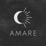 Amare Designs